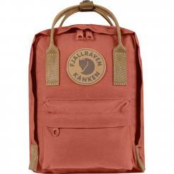 Kånken No. 2 Mini Rucksack (Volumen 7 Liter, Gewicht 0,41kg)