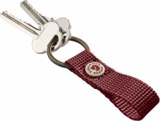 Kånken Schlüsselanhänger (9,5 x 2 cm)