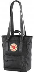 Kånken Totepack Mini Daypack (Volumen 8l / Gewicht 0,35kg)