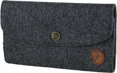 Norrvåge Reisebrieftasche (Maße 19 x 11 x 2 cm / Gewicht 0,122kg)