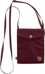 Pocket Minitasche (Gewicht 0,09kg)