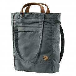 Totepack No.1 Small Tasche (Volumen 10 Liter / Gewicht 0,55kg)