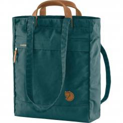 Totepack No.1 Tasche (Volumen 14 Liter / Gewicht 0,55kg)