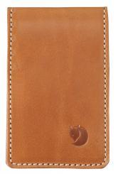 Övik Card Holder Large (10 x 6,5 x 1,5 cm, Gewicht 0,04kg)