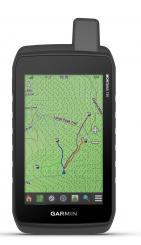 Montana 700 GPS Gerät inkl. TopoActive Europe