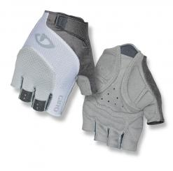 Tessa Gel Handschuh