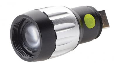 Bolt Flashlight Tip Aufsatz