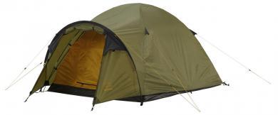 Nordisk Topeka 2 Campingzelt (Gewicht 2,85kg)
