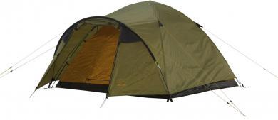 Topeka 3 Campingzelt (Gewicht 3,6kg)
