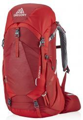 Damen Amber 34 Wanderrucksack (Volumen 34 Liter / Gewicht 1,08kg / Rückenlängen von 35,6 bis 50,8cm)