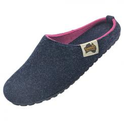 Damen Outback Slipper