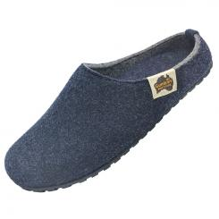 Outback Slipper