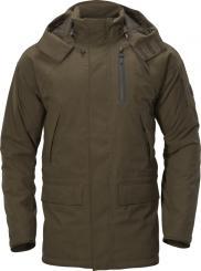 Driven Hunt HWS Insulated Jacke