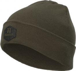 Driven Hunt Reversible Mütze