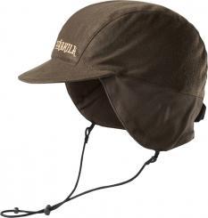 Expedition Cap