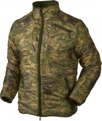 Herren Lynx Insulated Reversible Jacket