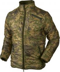 Herren Lynx Insulated Reversible Jacket