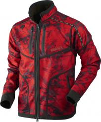 Herren Lynx Reversible HSP Jacket