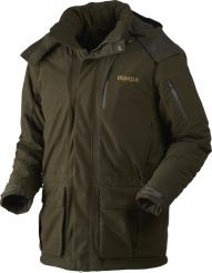 Herren Norfell Insulated Jacket