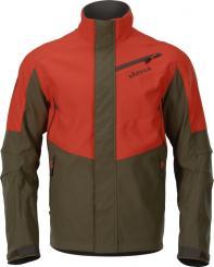 Herren Wildboar Pro Jacket