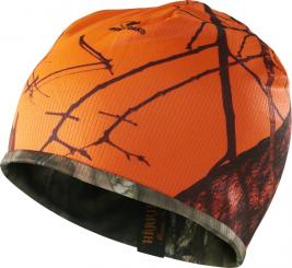 Moose Hunter Reversible Beanie