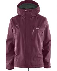 Damen Astral III Jacket