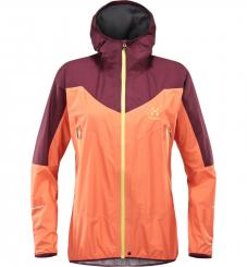 Damen L.I.M Comp Jacket