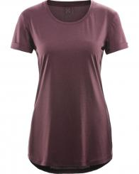 Damen Ridge Hike Tee