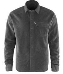 Herren Tajga LS Shirt