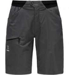 Haglöfs Damen L.I.M Fuse Shorts