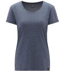 Haglöfs Damen Ridge Hike T-Shirt