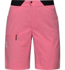 L.I.M Fuse Shorts Women
