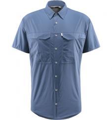 Salo SS Shirt Men