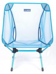 Chair One Outdoor-Stuhl (Gewicht 0,98kg / bis 145kg)