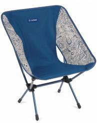 Chair One Outdoor-Stuhl (Gewicht 0,96kg / bis 145kg)