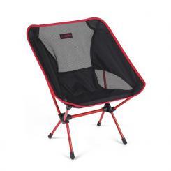 Chair One Outdoor-Stuhl (Gewicht 0,98kg / bis 145kg)