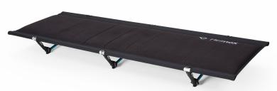 Cot One Convertible Insulated (Länge: 190 x 68 cm)