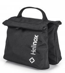 Saddle Bags für Helinox Stühle