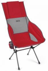 Savanna Chair (Gewicht 1,9 kg/ max. Traglast 145 kg)