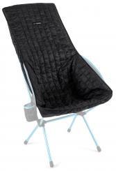 Seat Warmer for Savanna & Playa Chair