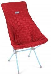Seat Warmer for Sunset & Beach Chair