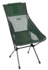 Sunset Chair (Gewicht 1,475kg / max. Traglast 145kg)
