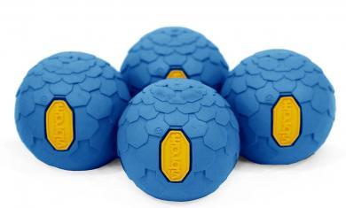Vibram Ball Feet 45 mm Gummifüße - 4 Stück (für Chair One, Two, Chair One Mini, Chair Zero oder Chair One L)