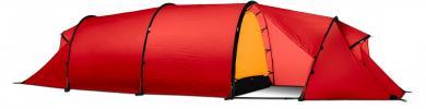 Kaitum 4 GT Tunnelzelt (Gewicht 4,6kg)