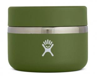 12oz Insulated Food Jar (Volumen 354 ml)