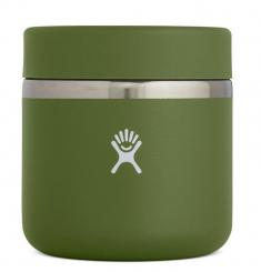 20oz Insulated Food Jar (Volumen 591 ml)