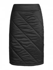 Damen Helix Skirt