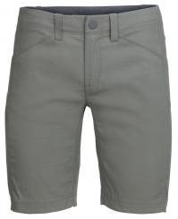 Damen Persist Shorts