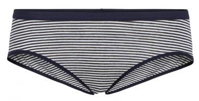 Damen Siren Hipkini Unterhose