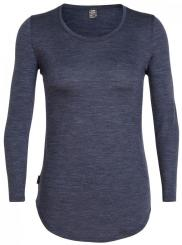 Damen Solace LS Scoop